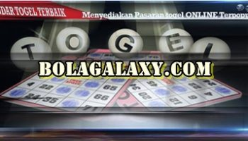 Togel Toto Indonesia Online