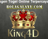 website togel online